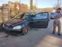 Dezmembrez Opel Corsa C 1.2 Z12XE