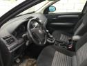 Oglinda interioara cu senzor Fiat Croma, 1.9 diesel 120 CP,
