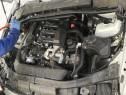Pompa injectie BMW E92 330 diesel 170kw/231cp an 2008
