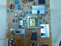 Module din dezmembrari-000-002s;715g 5194-p01-w20-002h