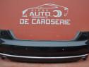 Bara spate Audi A5 B9 Sportline An 2016-2020
