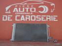 Radiator Clima Audi A1,Q2,Skoda Fabia,Rapid, Seat Ibiza