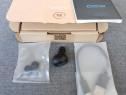 Casca Bluetooth QCY Q26 Pro Mini