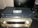 Amplificator Nad c316bee Rotel RA971 JVC A-X5 Sony Pioneer
