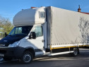 Iveco daily 50c18 2007