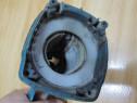 Stator Makita modele HR2460/HR2470 -ieftin