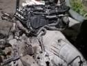 Motor audi a8 4.0tdi v8 275hp
