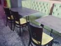 Mobilier Second Hand Restaurante / Terase / Cafenele