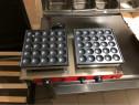 Masina de făcut wafe/clătite olandeze