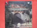 Vinil Mozart -Eine Kleine Nachtmusik-Daniel Barenboim