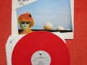 Vinil rar Toyah -3xLP -made UK-Punk Rock. New Wave,Art Rock