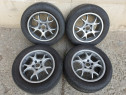 Set 4 Jante R16 Audi / VW - 5*112 Anv vara 205/55/R16