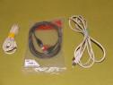 Cablu USB Tata -imprimanta to USB Tata-Standard