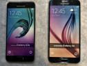 Machete, NU telefoane Samsung Galaxy