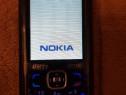 Nokia N70 BLACK - 2005 (2)
