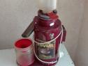 Mixer cafea Jovial