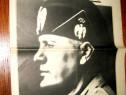 B79-Deutsche Illustrierte-Revista nazista propaganda 3 Reich