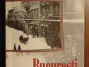 Bucuresti. Istorie si urbanism - Andrei Pippidi (2002)