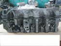 Chiuloasa vw crafter 2.5 tdi BJM/BJL/BJK/CECA/CECB/CEBB euro
