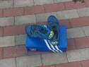 Ghete Adidas X 15.3