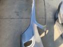 Bara Fata Mercedes GLA facelift x156