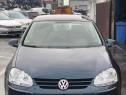 VW Golf 5 Goal