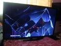 Tv Samsung UE40D5003 dezmembrez are display spart