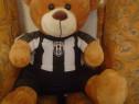 """Urs plus """"Juventus Torino"""""""