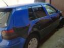 Piese Volkswagen Golf 4 1.9 alh