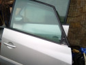 Portiere Renault Espace 4 an 2005