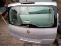 Haion spate Renault Grand Espace 4, an 2005