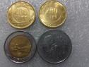 Monede Italia 1979-1998