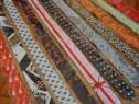 Cravata tematica party/Cravate tematice pt. copii si femei