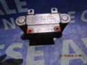 Racitor motorina BMW E46 330xd 3.0d M57;13322247411