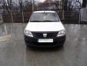 Dacia logan 1.2 euro 5