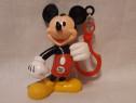 Breloc cu led Mickey Mouse