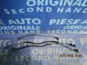 Fise Chevrolet Camaro 3.8 v6 1998 (3 bucati)