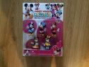 Set figurine mickey minnie mouse