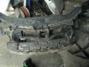 Armatura/Intaritura Bara Fata VW Passat B6 1.9 TDI 2006