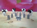 Bruder vaci figurine jucarii copii +3 ani