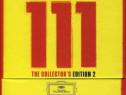 Box set - 111 Years of Deutsche Grammophon - Vol.2