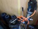 Inchiriez masina de carotat