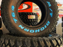 Anvelope Off-Road Noi Maxxis MT 33/12.5 R15 MT-764 Bighorn
