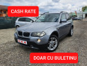 Bmw x3 an 2008 xenon navi panoramic cash rate leasing