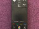 Telecomanda samsung smart tv