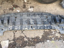 Scut deflector , scut pietre , semi scut Ford kuga 2 Facelif