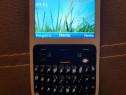 Nokia C3-00 WHITE - 2010 - liber