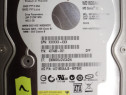 "Hard Disk-HDD Sata Western 160 Gb 3,5""-Defect CODE: WD1600AA"