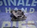 Intinzator curea Renault Espace 2.2dci 2000; 8200317161