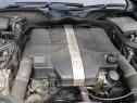 Motor cutie Mercedes E240 2.6i V6 W211 177 Cp